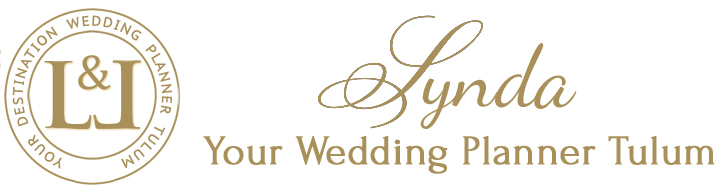 YWPT - Your Wedding Planner Tulum